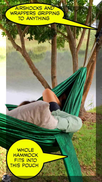 top for i hammock sale can a where from hammocks reviews buy com amazon best camping