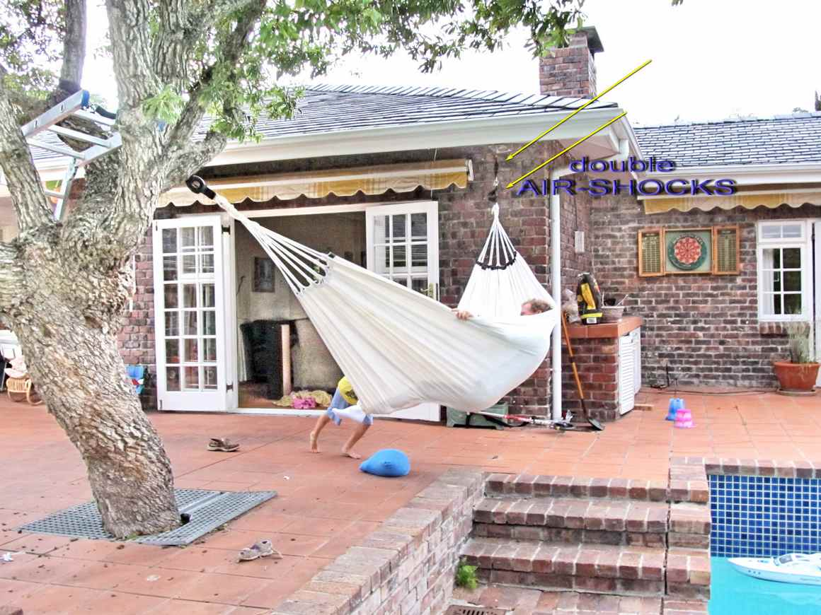 two hammocks sale for detail product hammock persons used portable camping beach