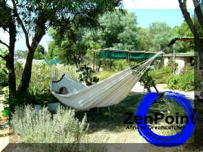 zenpoint hammock for sale cape town.jpg (184415 bytes)